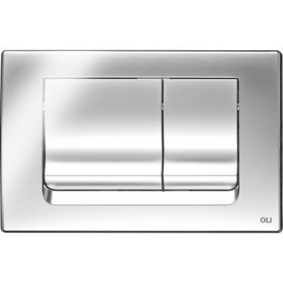 Boton para Wc dual flush