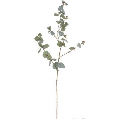 Eucalipto 86 cm verde