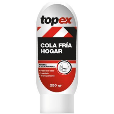 Cola fría hogar 250 grs