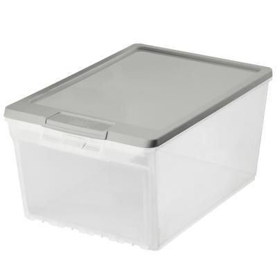 Caja organizadora 15 l
