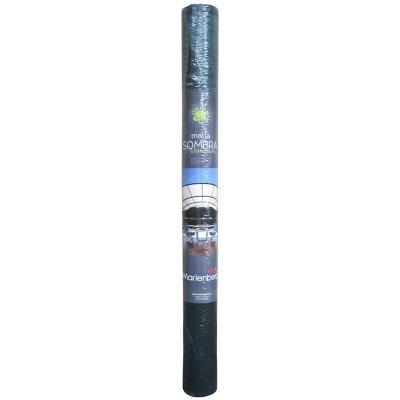 Malla raschel decorativa premium de 2,10 x 5 m foresta  / 110 Gramos por m2