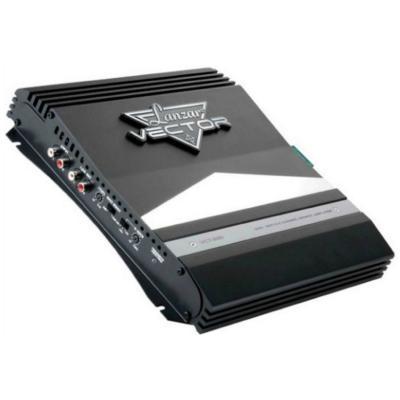 Amplificador Vector VCT2110