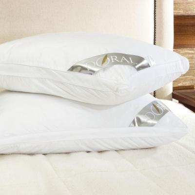 Set 2 almohadas Deluxe