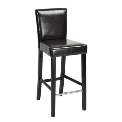 Set de 2 silla bar