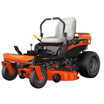"Tractor 19HP 660cc 42"""