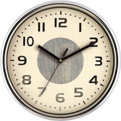 Reloj vintage 31x31cm