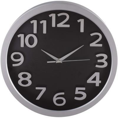 Reloj tausen 33x33cm