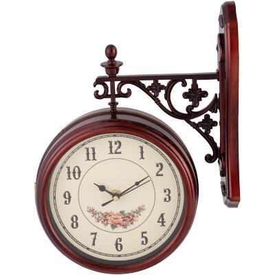 Reloj colgante 20x20