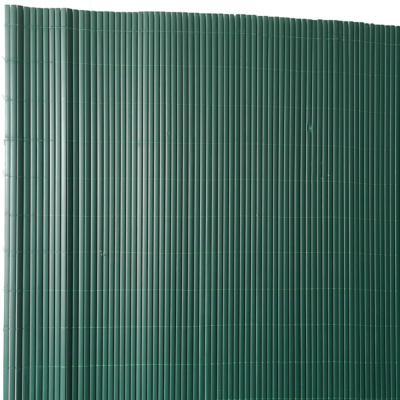 Cerco enrollable 100x300 cm PVC