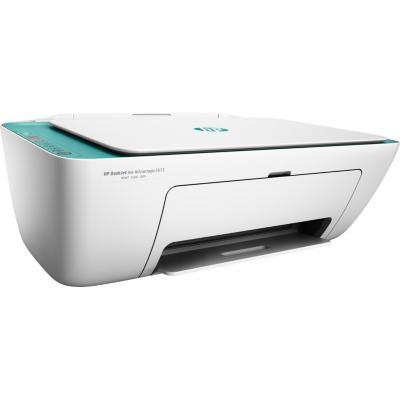 Impresora 2675 All in one