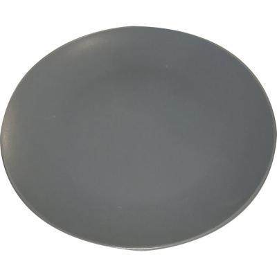 Plato ensalada 20 cm