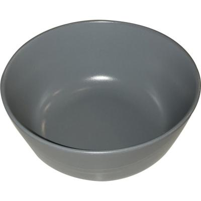 Bowl 14 cm Gris