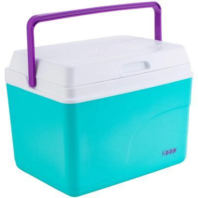 Cooler 22 lt