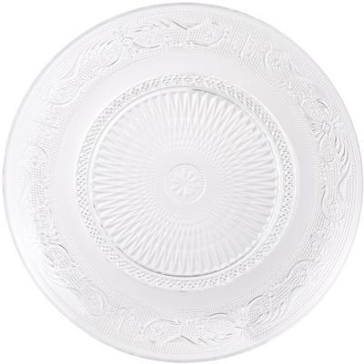 Plato para torta 29 cm