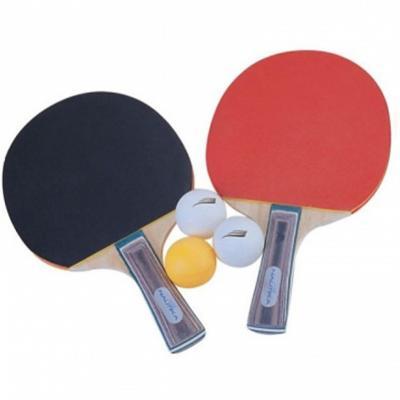 Set ping pong b