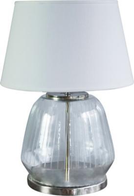 Lámpara mesa Sri Lanka E27 30 W