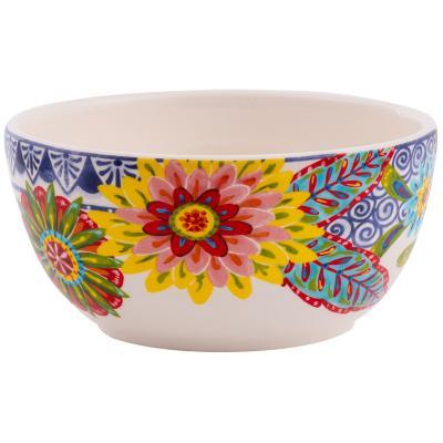 Bowl cerámica 15x7,6 cm