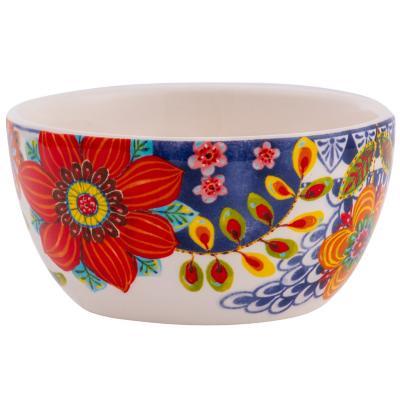 Bowl cerámica 10,5x5,4 cm