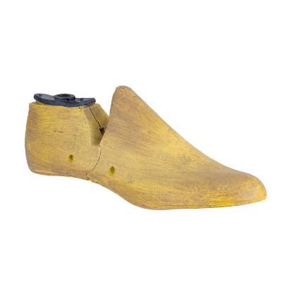 Zapato Decorativo Beige 26 cm