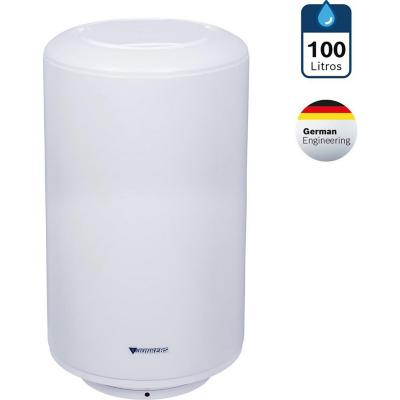 Termo eléctrico 100 l eacell