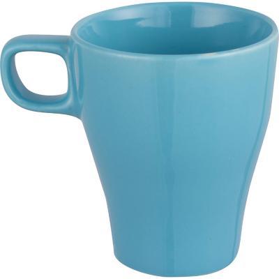 Mug 270 ml turquesa