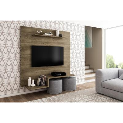 """Home Panel Pucon TV 50"""""""