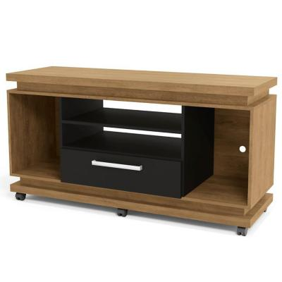 "Rack de TV 60 "" 136x45x71 Multicolor"
