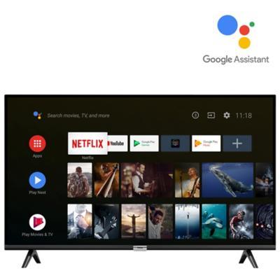 """Led 32"""" S6500 HD smart TV"""