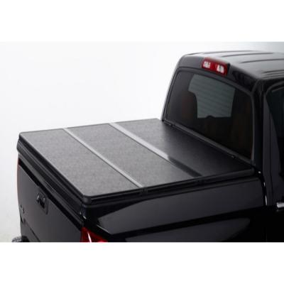 Tapa plegable Ford F150 doble cabina 2009-2014