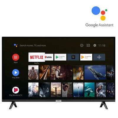 "Led 40"" full HD smart tv"