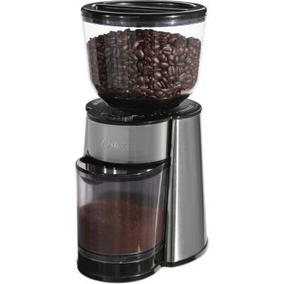 Molinillo de café 18 ajustes Automático