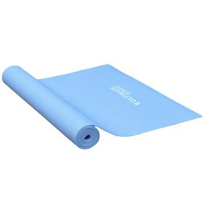 Mat de yoga 3 mm