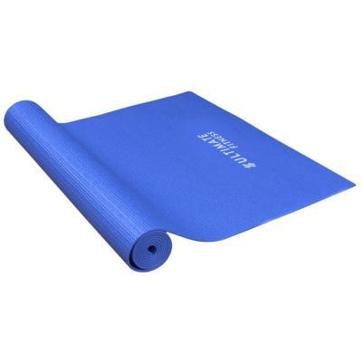 Mat de yoga 4 mm
