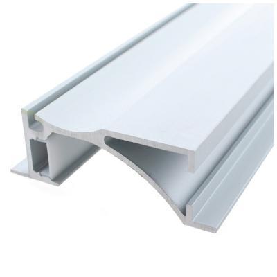 Perfil de aluminio para cinta led 7,8 x 2,6 cm