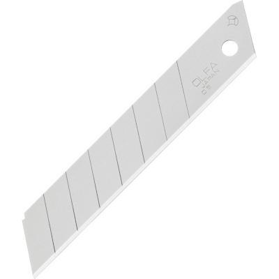 Repuesto cuchillo 18mm 10un