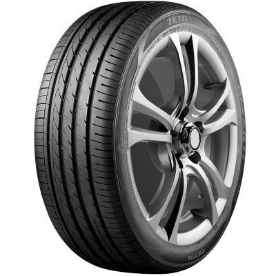 Neumático 225/40 zr18