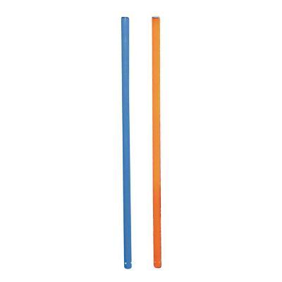 Varas agility perro 12 un