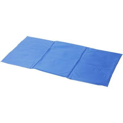 Mat de enfriamiento M 50x40 cm