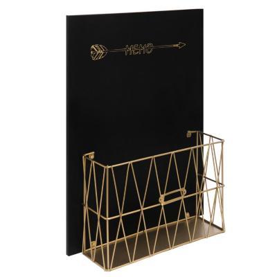Organizador de cartas 9x30x40 cm
