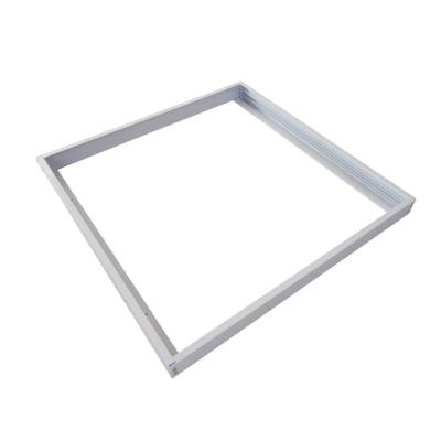 Base para panel led 59,5x59,5 cm