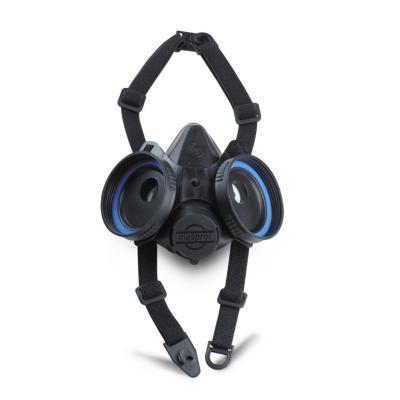 Respirador 2.2 soporte plástico talla M
