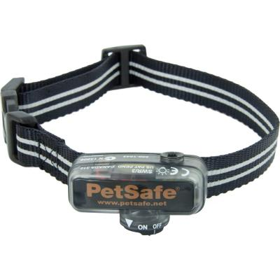Collar extra cerco perimetral para perro chico