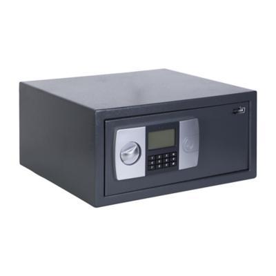 Caja de seguridad para notebook digital 23,5 litros