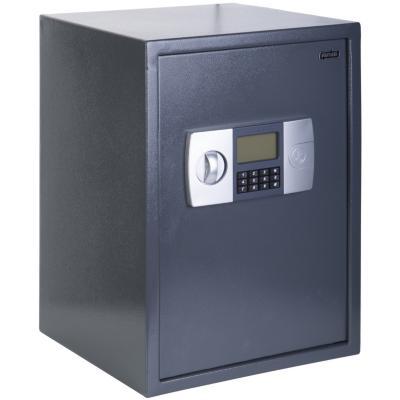 Caja de seguridad digital 69,1 litros