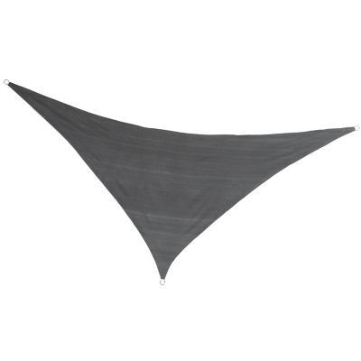 Toldo Vela Triangular 2x2x3 mt