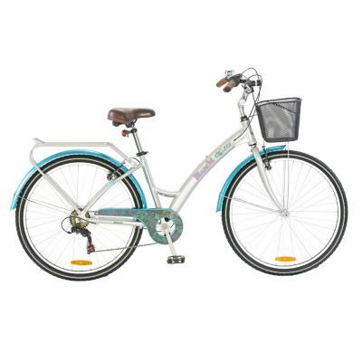 Bicicleta Urbana Aro 27.5
