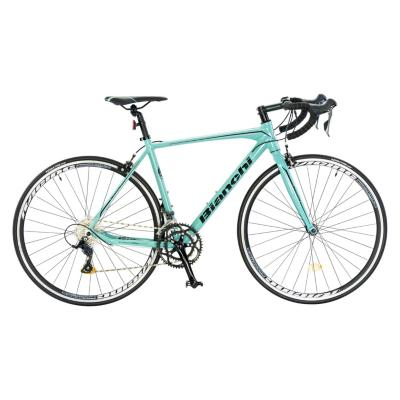 Bicicleta de Ruta Aro 28