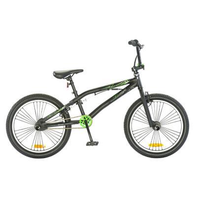 Bicicleta Freestyle Aro 20