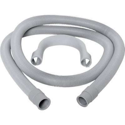 Flexible para lavadora 23 mm 150 cm