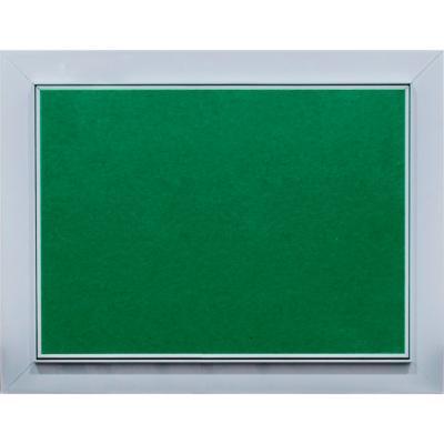 tapa de inspección 40x60 cm blanca 12,5 mm